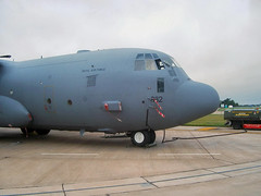 "C-130J Hercules (11) • <a style=""font-size:0.8em;"" href=""http://www.flickr.com/photos/81723459@N04/9282397601/"" target=""_blank"">View on Flickr</a>"