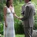 Julia & David's Wedding