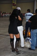 SITCA2013_2294 (Pancho S) Tags: people cars expo gente personas carros autos tuning coches expos automviles expotuning