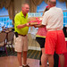 """7th Annual Billy's Legacy Golf Outing and Dinner - 7/12/2013 7:28 PM • <a style=""""font-size:0.8em;"""" href=""""http://www.flickr.com/photos/99348953@N07/9371070870/"""" target=""""_blank"""">View on Flickr</a>"""