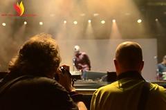 Beady Eye 02 (MrHiperbole) Tags: music lake eye festival de lights movement alba live echo internacional el fem plata scream johnny attic lua todo guadalupe rafa fib benicassim mundo beady riptide hola hanni primal fira marr the marchena khatib 2013 mrhiperbole