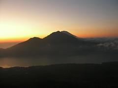 R_Mount Batur08