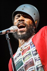 "Cody Chesnutt @ Locus 2013 - foto Umberto Lopez - 08 • <a style=""font-size:0.8em;"" href=""http://www.flickr.com/photos/79756643@N00/9462274785/"" target=""_blank"">View on Flickr</a>"