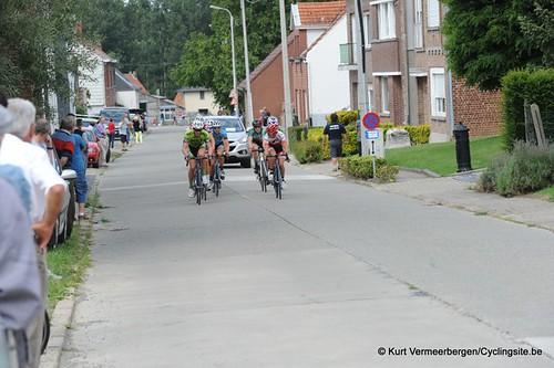 Roosdaal-Strijtem (466)