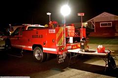 FASCV Fire Support Unit 2 (YFD) Tags: california usa ford canon fire action 911 sanjose firetruck sjfd emergency ems firedepartment rehab f550 fsu2 eos7d fascv fireassociates firesupportunit