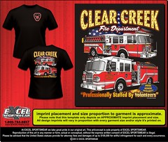 "clear creek fd TEE LAYOUT   01307008 • <a style=""font-size:0.8em;"" href=""http://www.flickr.com/photos/39998102@N07/9514304749/"" target=""_blank"">View on Flickr</a>"