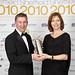 Kier Sheffield Community Impact Award_0001