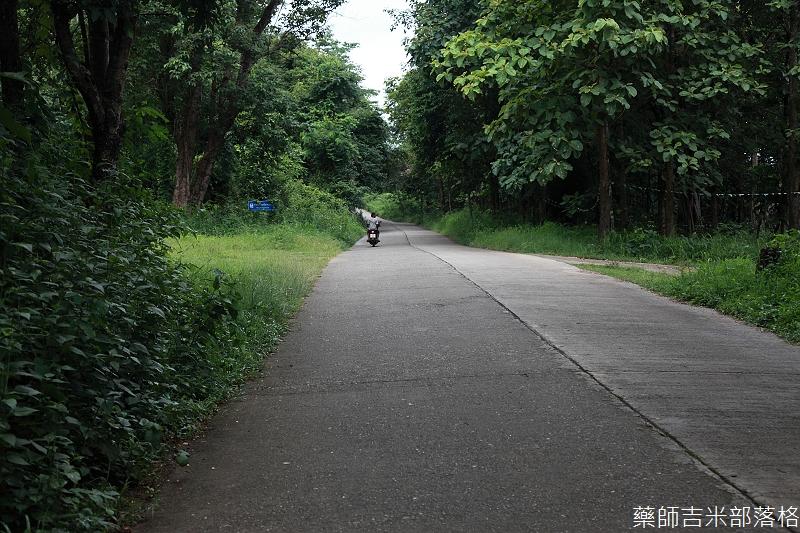thailand_pai_2013_02_454