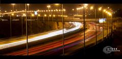 IMG_0407 (6FOSH @) Tags: درب الرياض تفحيط البحري ريس الخطر الدائري هجولة تكي الرحال هجوله الدايري طفوش المهديه