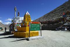 5th day - Chang La(3) (O.K_dollphoto) Tags: sigma ladakh merrill dp1
