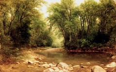 Asher-Durand-Landscape-Pictures-Wallpapers (vinod_pednekar) Tags: