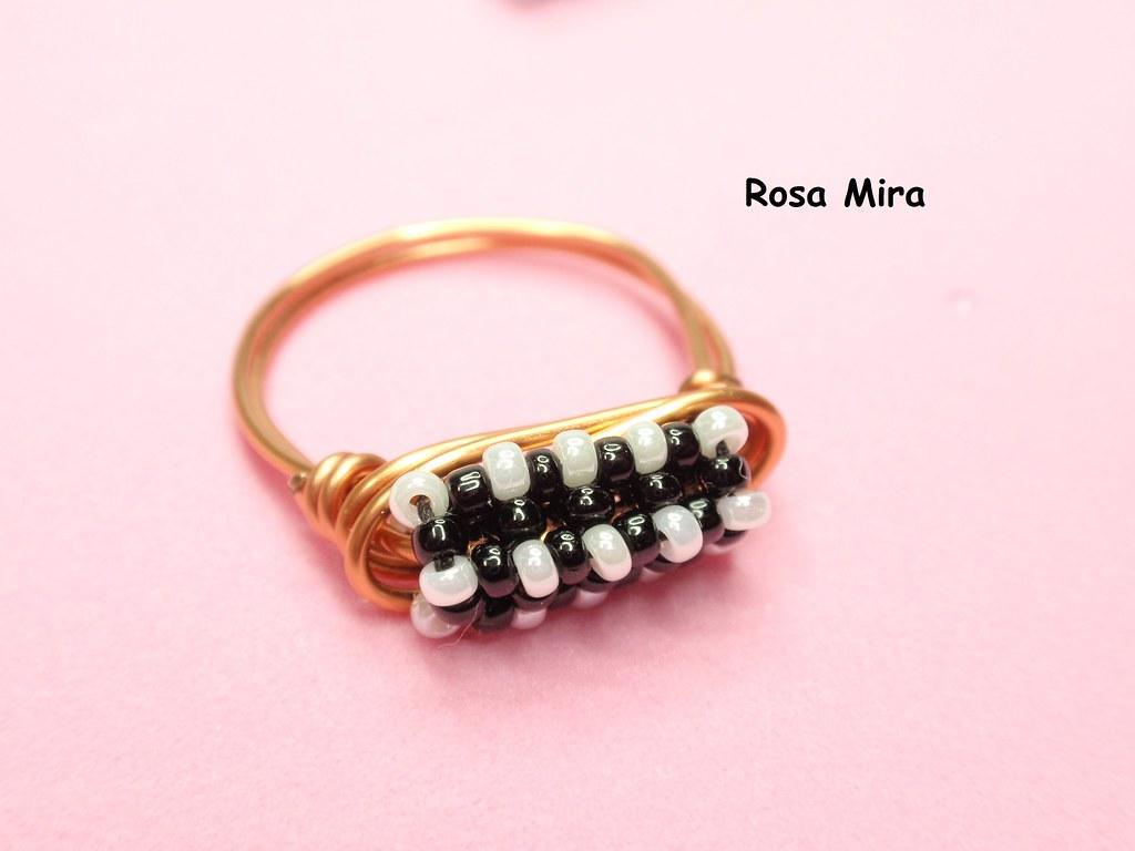 The world 39 s best photos of cobre and ring flickr hive mind - Alambre de cobre ...