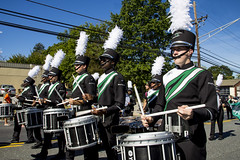 "Reisterstown Parade • <a style=""font-size:0.8em;"" href=""http://www.flickr.com/photos/69045554@N05/9711124639/"" target=""_blank"">View on Flickr</a>"