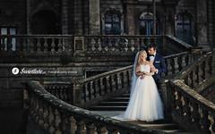 swietliste-fotografia-slubna-romantyczny-plener-zamek-moszna-fotografujemy-emocje