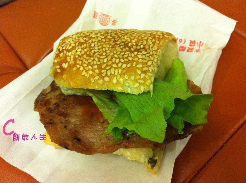 燒餅莎拉 03 (5)