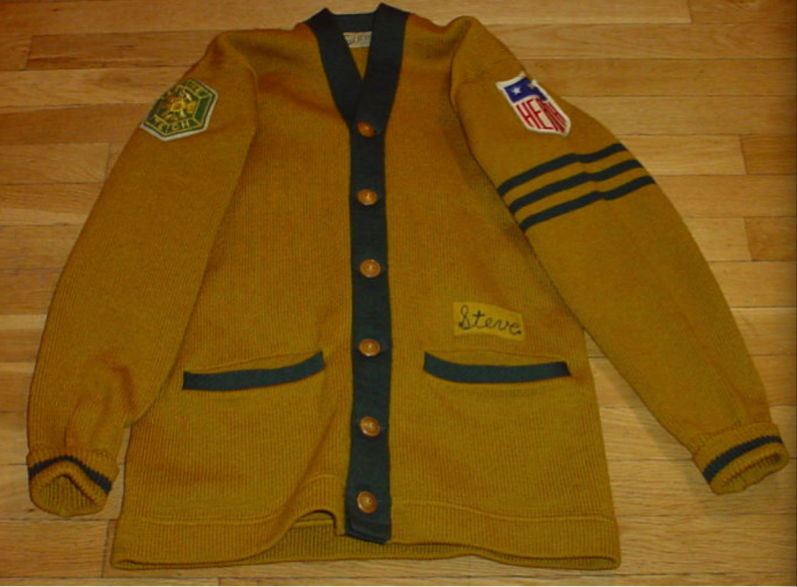 ... into World War II following the bombing of Pearl Harbor. The patch was  also worn by minor league teams 2e9c1e106bfc