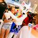 Eurofurence 2013 • Fursuit Flashmob
