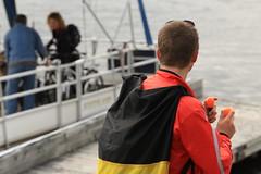 RAVeL du bout du monde 2013 - Saguenay-Lac-Saint-Jean (C'est gant!) Tags: automne belgique du monde saguenay vlo bout cyclotourisme randonne belge ravel tourne rtbf saguenaylacsaintjean ravelduboutdumonde