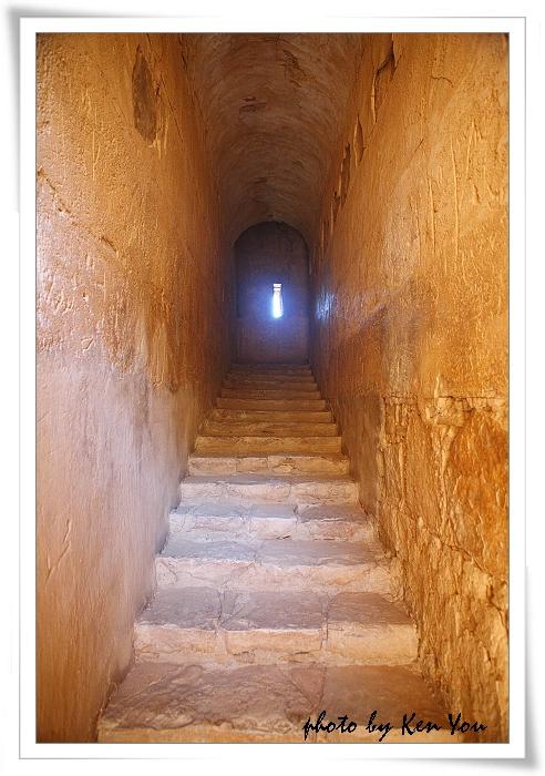 o1499676431_day5_2_卡拉納城堡_18