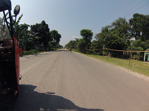 ספטמבר 9 - 13·54 - Rickshawrun4 479