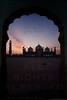 (яızωαи) Tags: pakistan sunset sun silhouette architecture clouds arch patterns muslim details eid dome greetings za lahore f28 masjid ssm islamic badshahimasjid عيد مسجد mughal 1635mm الأضحى eiduladha zilhajj لاہور المبارك thebadshahimosque widescape variosonnart281635 بادشاہی