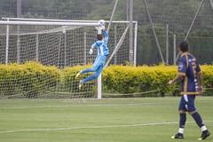 Internacional x São José-RS (@GuimmyTesta) Tags: play soccer internacional copa alvorada futebol zequinha willy gaucho sãojosé fgf zéquinha sanvitto willysanvitto