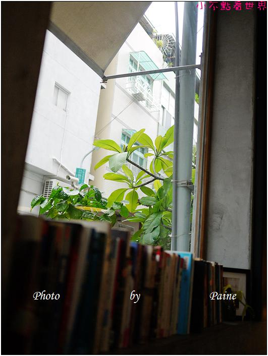 高雄always a+ cafe (23).JPG