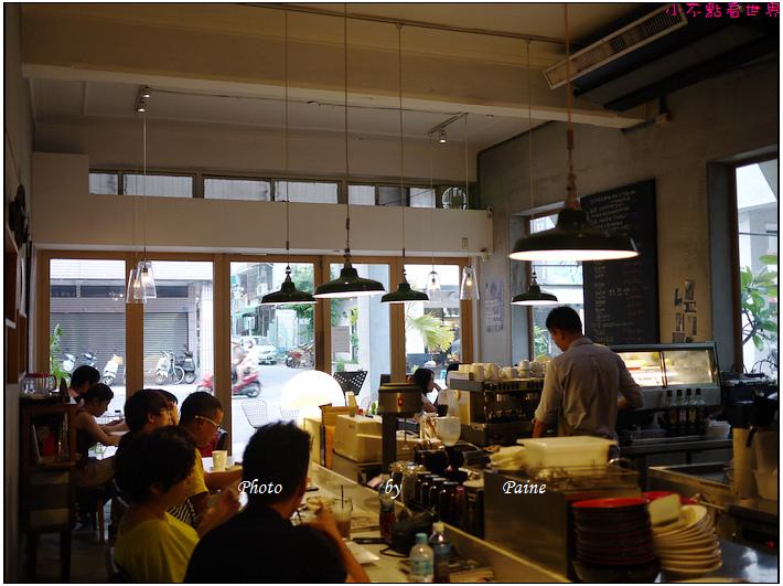 高雄always a+ cafe (27).JPG