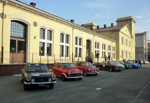 Trieste Opicina 2013 091