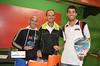 "alexandre y daniel fernandez padel campeones 3 masculina torneo drop shot churriana octubre 2013 • <a style=""font-size:0.8em;"" href=""http://www.flickr.com/photos/68728055@N04/10623819705/"" target=""_blank"">View on Flickr</a>"