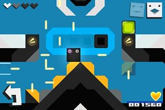laser3 (- an action puzzle game beta) Tags: rescue game art chicken colors photoshop square demo screenshot graphics colours action space battle beta adventure puzzle gaming software indie scifi laser videogame blocks sciencefiction illustrator pollo ios unblock computergame puzzler gamedev gamedesign roundness platformer rescuemission shootemup gamedevelopment spacechicken puzzlegame platformgame gamegraphics squareness indiegame touchscreengame actionpuzzlegame pollothepuzzler actionpuzzler