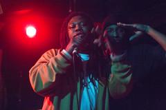 (Niklas Weikert) Tags: music dj niklas brain spray east mind trust hip hop rap middle weikert niklasweikert niklaslawrenceweikert contactcreatorviaemail
