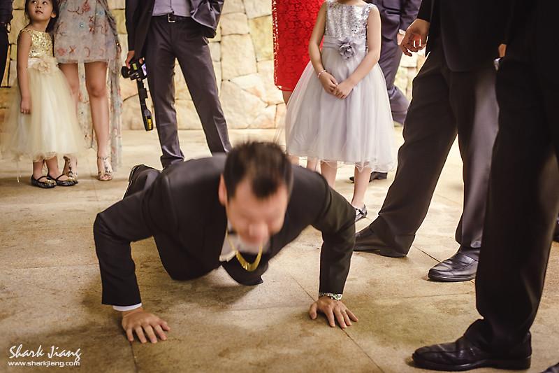 婚攝,台北君品酒店,婚攝鯊魚,婚禮紀錄,婚禮攝影,2013.10.05_BLOG-0024