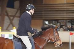 (Schep_B) Tags: paard paarden muiderberg springen springwedstrijd 2013 rvanydale deverguldepepernoot