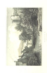 Image taken from page 198 of 'Picturesque Scenery in Wales, illustrated by thirty-seven engravings on steel, by H. Adlard, Allen, Gastineau and others. With descriptions by J. Tillotson'