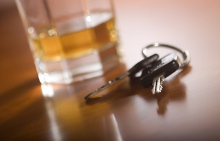 Drunk Driving Among US College Students Still ...