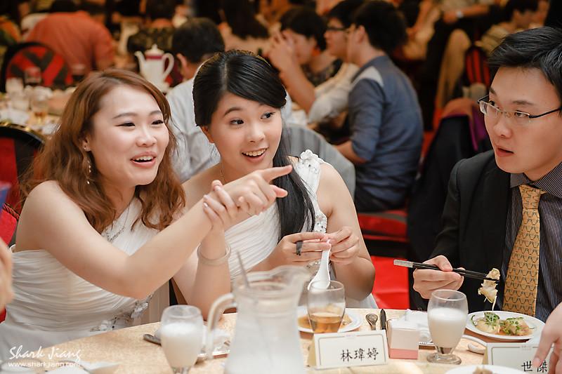 婚攝,台北君品酒店,婚攝鯊魚,婚禮紀錄,婚禮攝影,2013.10.06.blog-0068
