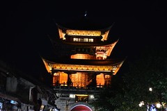 """Lijiang • <a style=""""font-size:0.8em;"""" href=""""http://www.flickr.com/photos/98061816@N08/11213619663/"""" target=""""_blank"""">View on Flickr</a>"""
