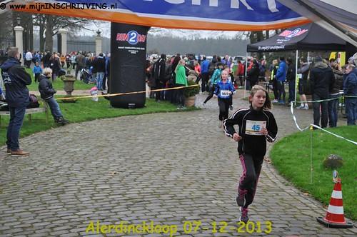 Alerdinckloop_2013_0066