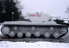 "KV-1 Kirovsk (11) • <a style=""font-size:0.8em;"" href=""http://www.flickr.com/photos/81723459@N04/11303488505/"" target=""_blank"">View on Flickr</a>"