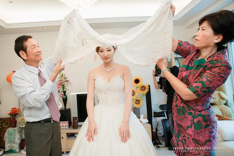君品婚攝 婚禮記錄 婚攝英聖的作品 wed131012_0472