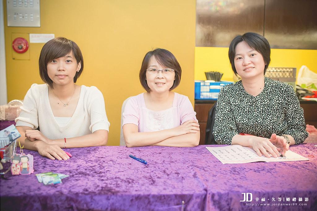 20131012-景康&安淇-1436