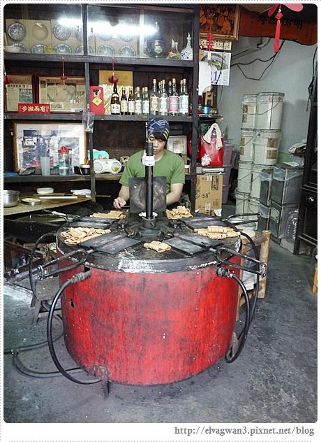 連得堂煎餅-2