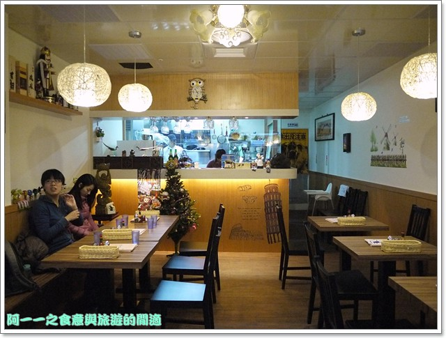 image009香村