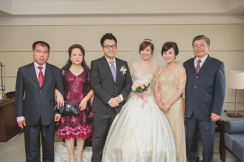 台北婚攝,婚禮記錄,婚攝,推薦婚攝,晶華,晶華酒店,晶華酒店婚攝,晶華婚攝,奔跑少年,DSC_0045