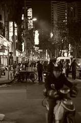 Shanghai11