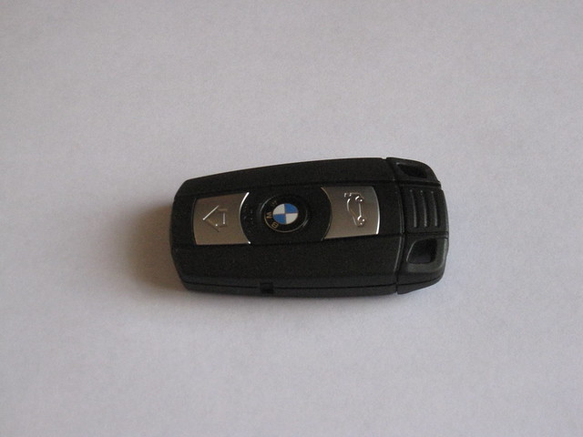 2005 2003 door 2001 2002 3 2004 coin key 2000 5 battery 2006 bmw change series access remote comfort unlock 2008 2009 entry 2012 2007 745 2010 clicker 535 fob replace 2014 750 740 2016 2015 528 335 2011 2032 2013 keyless