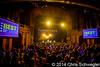 11959635476 74fb773f0b t Weezer   01 14 14   The Fillmore, Detroit, MI