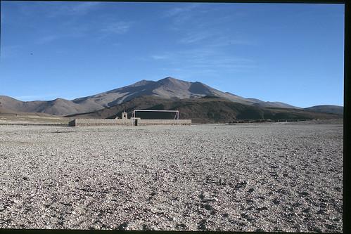 "Bolivia (Salar de Uyuni) • <a style=""font-size:0.8em;"" href=""http://www.flickr.com/photos/103823153@N07/12033347033/"" target=""_blank"">View on Flickr</a>"