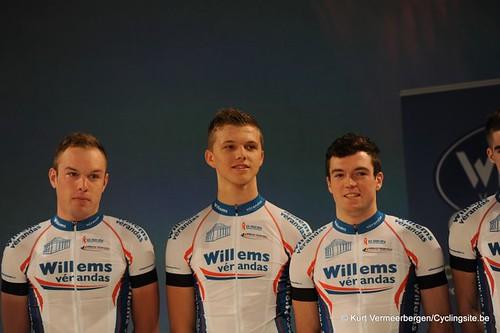 Verandas Willems (20) (Small)